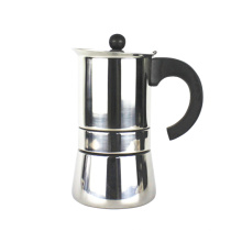 Stainless Steel Restaurant Espresso Coffee Maker Wholesale